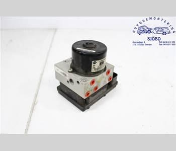 TT-L273496
