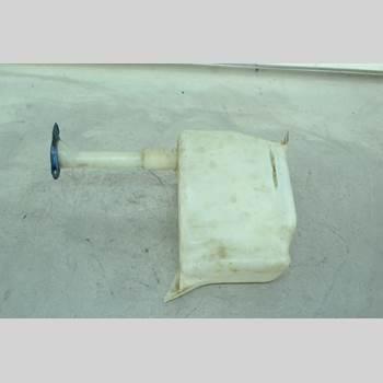 VW TRANSP/CARAVELLE 91-03 CARAVELLE 2002