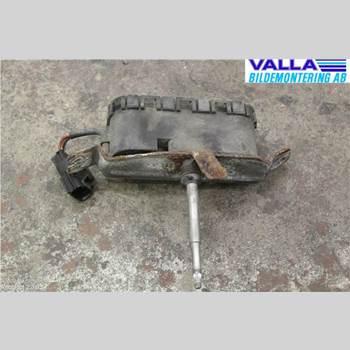 VOLVO S80      99-03 2,4 140 1999 8620954