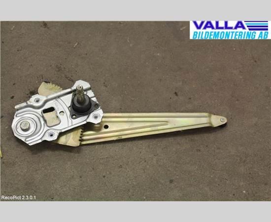 V-L141946