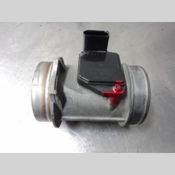 Inj.Luftmassamätare AUDI ALLROAD 01-05 AUDI A6 AV ALLR 2,5 TDI 2004 059906461M
