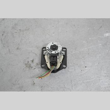 AC Reglermotor PEUGEOT 607 607 2001