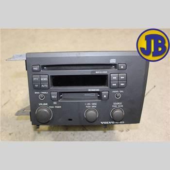 VOLVO XC70     01-04  V70XC AWD 2002 36050078
