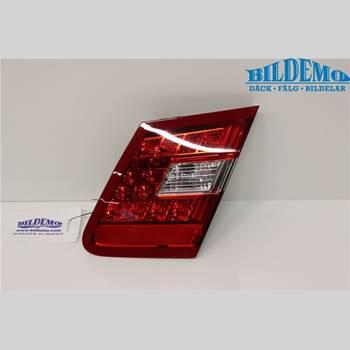 MB E-KLASS (W212) 09-16 -BENZ 212 G 2011 A2129060258
