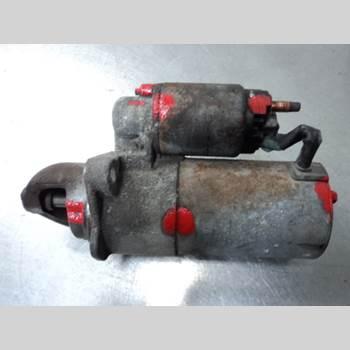 Startmotor OPEL VECTRA C 02-05 OPEL VECTRA 4D 2.2 ELEG 2003 93169016