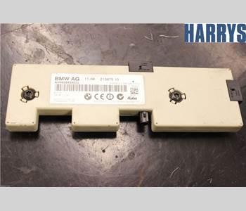R-L300601