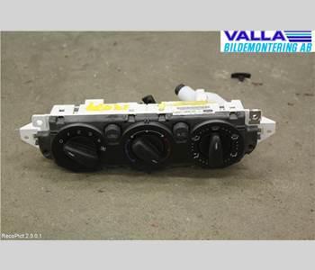 V-L142792