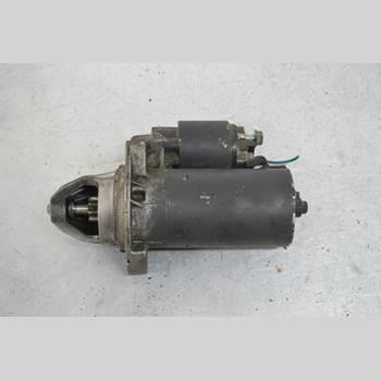 Startmotor VOLVO 1993 0001108088