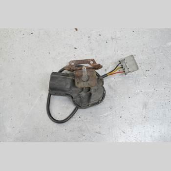 Strålkastartorkar Motor Vänster VOLVO 1993