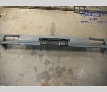 TT-L275559