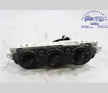 TT-L275107