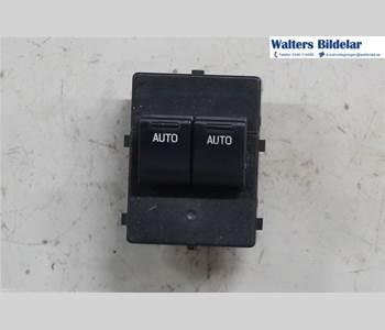 H-L795026