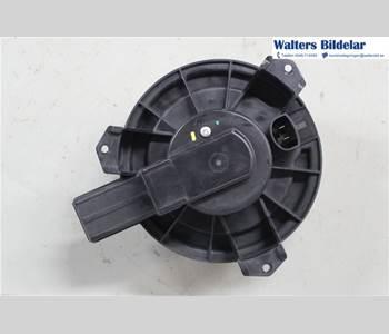H-L795100