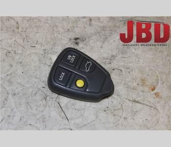 JA-L342381