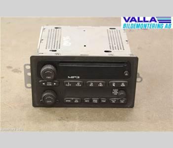 V-L143120