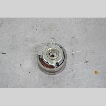 Remspännare VW PASSAT 2005-2011 VARIANT 2007