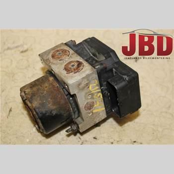 JA-L343977