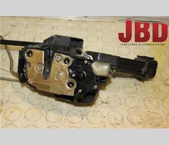 JA-L344028