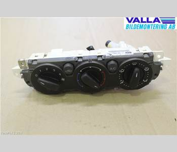 V-L143259