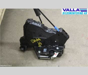 V-L143350