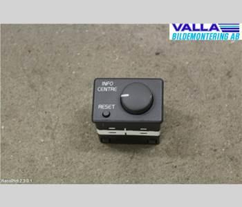 V-L143410