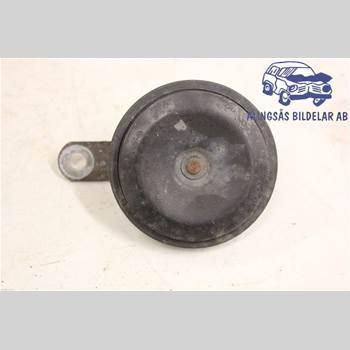 Signalhorn TOYOTA COROLLA 02-07 5DCS 1,4VVT-i 5VXL SER ABS 2003
