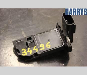 R-L301470
