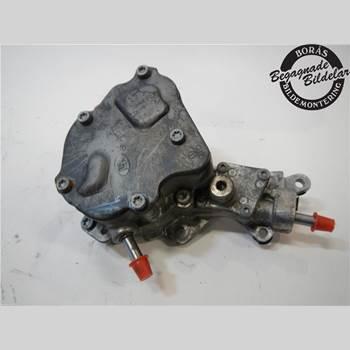 VW GOLF IV 98-03 1,9 TDI 2004 038145209Q