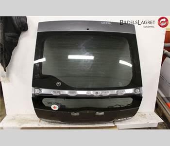 LI-L205837