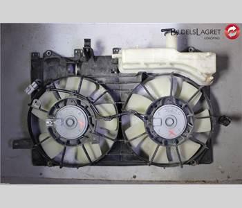 LI-L210566