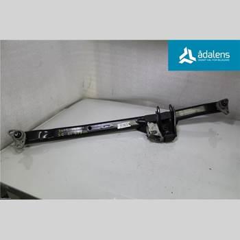 VOLVO XC90 07-14  XC90 D5 2012 30671353