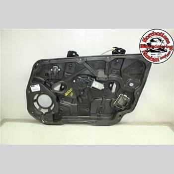 VOLVO V60 11-13 VOLVO V60 D5 AWD 2012 31440786