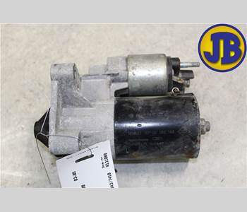 N-L1116135