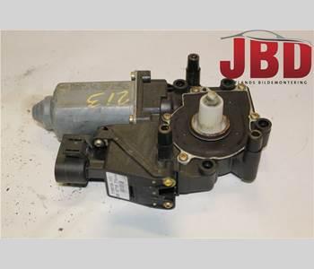 JA-L347198