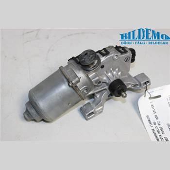 TOYOTA HILUX 05-16 HI-LUX (V) 4WD 2007 851100K060