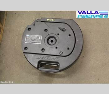 V-L144115
