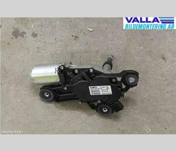V-L144133