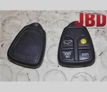 JA-L345934
