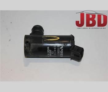 JA-L346201