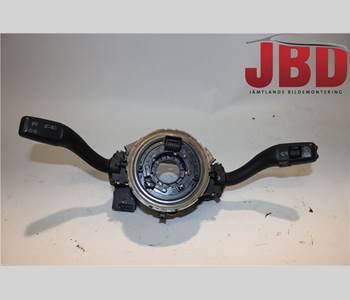 JA-L347256