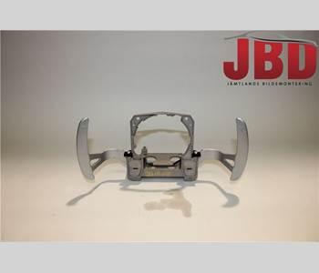 JA-L347456