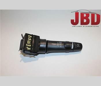 JA-L347637