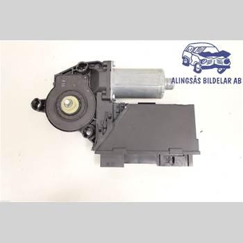 VW TOUAREG I 03-10 5DCBI 2,5TDi AUT 4*4 SER ABS 2005