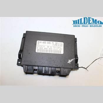 MB E-KLASS (W211) 02-09 E-Klass (W211) 2003 A2115450016