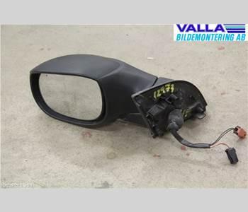 V-L144689