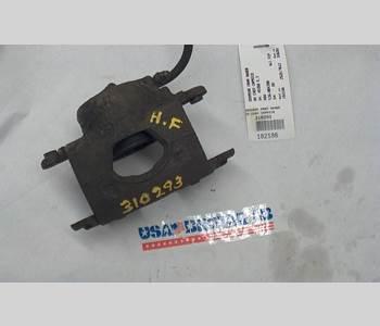 US-L182186
