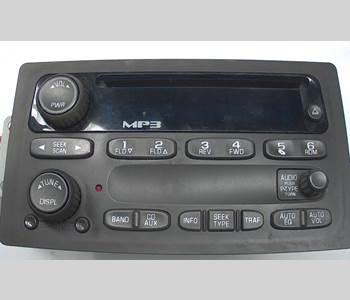 US-L168419