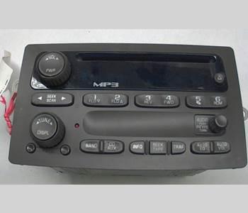 US-L160088