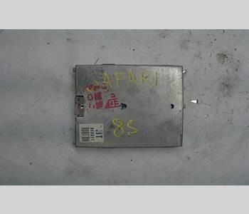 US-L100715