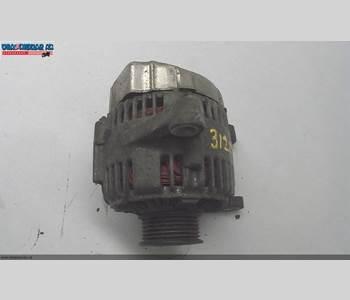 US-L186309